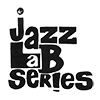 Jazz Lab Series